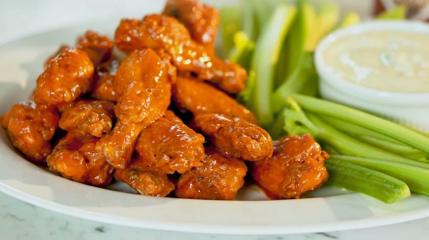 middletown pizza,pizza near me, pizza in media,discount,deals,delivery,wings,apps,sampler