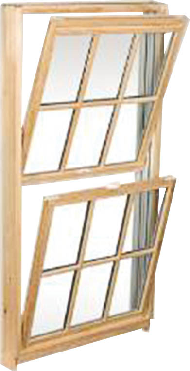 midwest windows and doors offers a wide variety of windows including new double hung windows