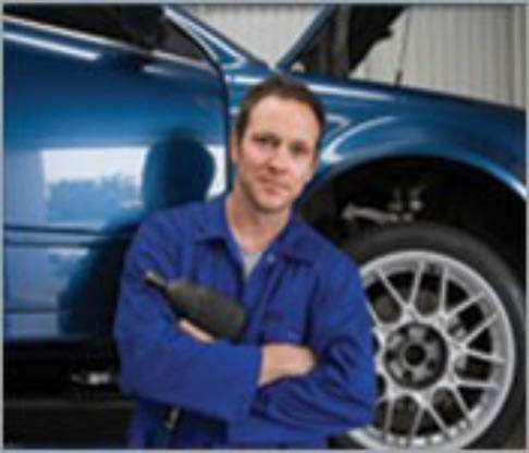 Mighty Car Care Center provides high quality, honest and affordable auto mechanic repair.