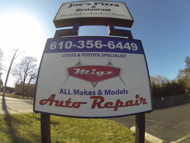 migz auto repair,auto repair near me,auto discounts,oil change,breaks,coupon