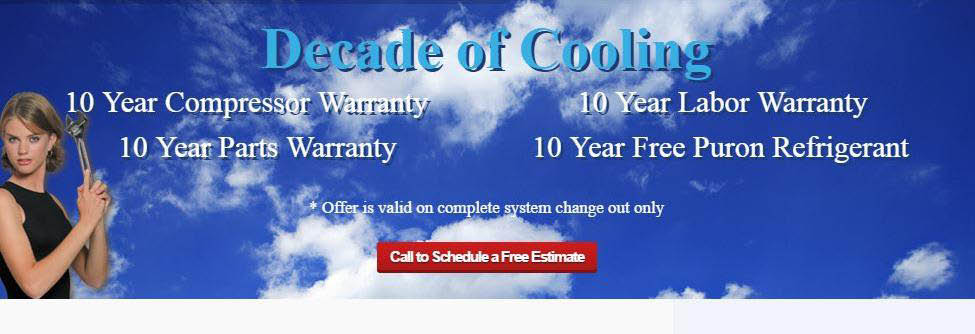 save on cooling costs save on ac repairs save on heat fix my unit