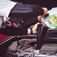 For a limited time, you can take advantage of our Premium Oil Change Special! Stop by, or schedule an appointment with us here: https://mikemoremiles.lpages.co/st-charles