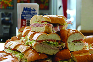 Subs-and-Wraps