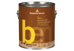 Benjamin moore, new york, ny, paint, wallpaper, hardware, home remodeling, window, project, decoration, color, design, surface, decour, house, coupons, savings, painting, wallcovering