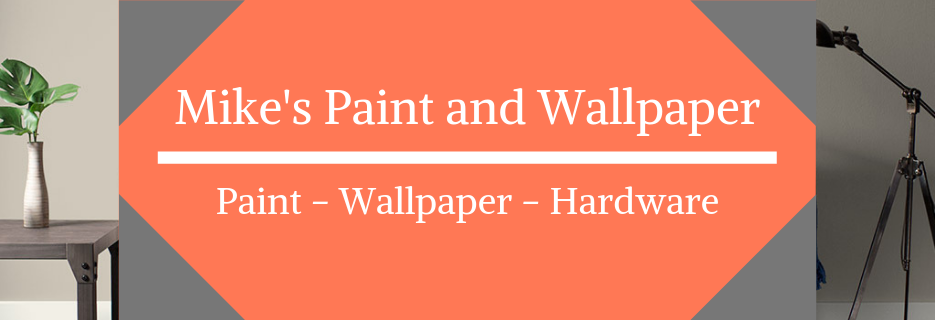 New york, ny, paint, wallpaper, hardware, coupons, savings, painting, wallcovering, benjamin moore