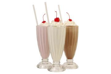 Burger-diner-dinner-restaurant-milkshake