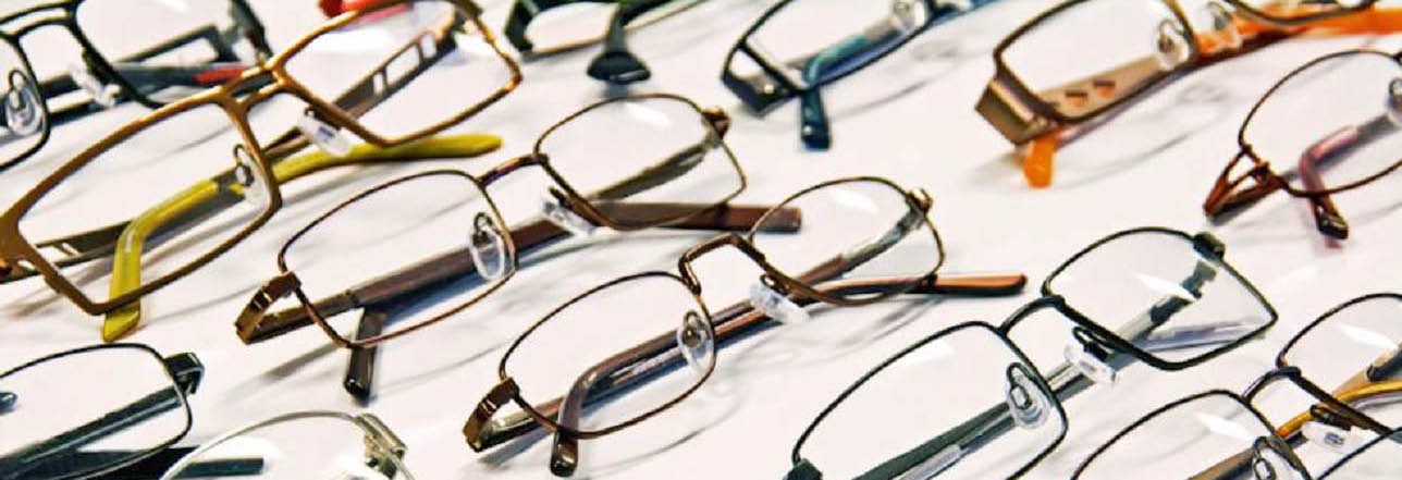 Milford Opticians in Milford PA