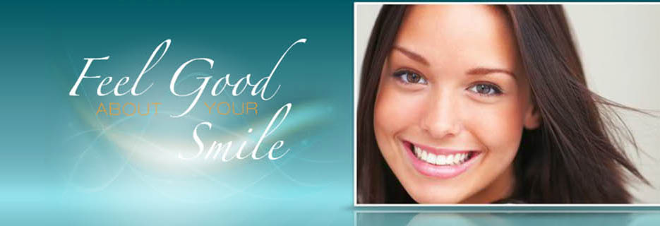 Miller Dental Group - Cosmetic Dentist, Feel Good About Your Smile