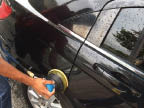 Mills Circle Car Wash in Ontario can give your vehicle full detail services
