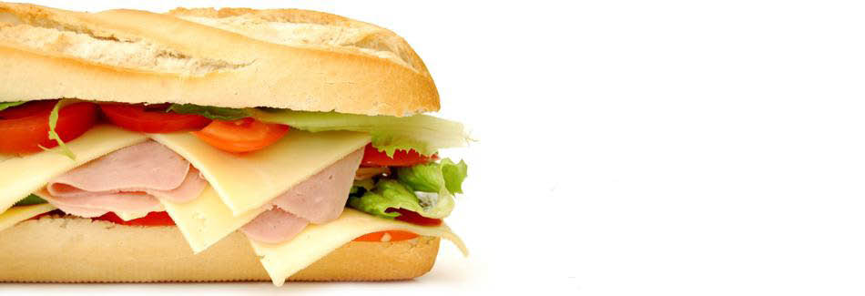 Mim's Mighty Meaty Hoagies, Subs, Sandwiches, Hoagies, Chips, Fries, Lunch, Dinner