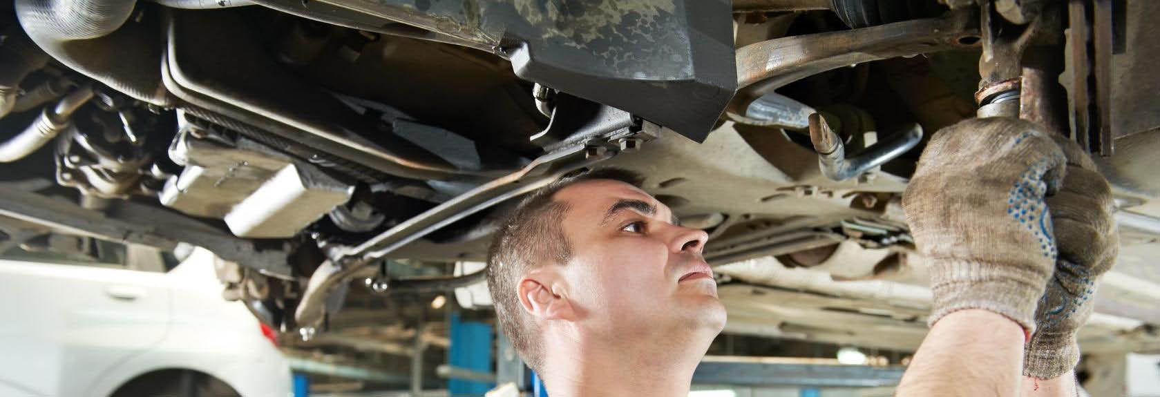Engine Oil Services  Inspection Services  Brake Fluid Service