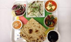 mintt-indian-restaurant-coppell-tx