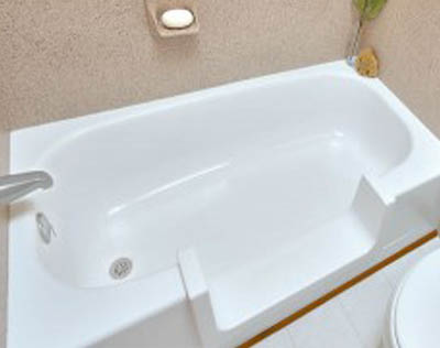 Miracle Method Easy Step Bathtub Cutout Step Coupons