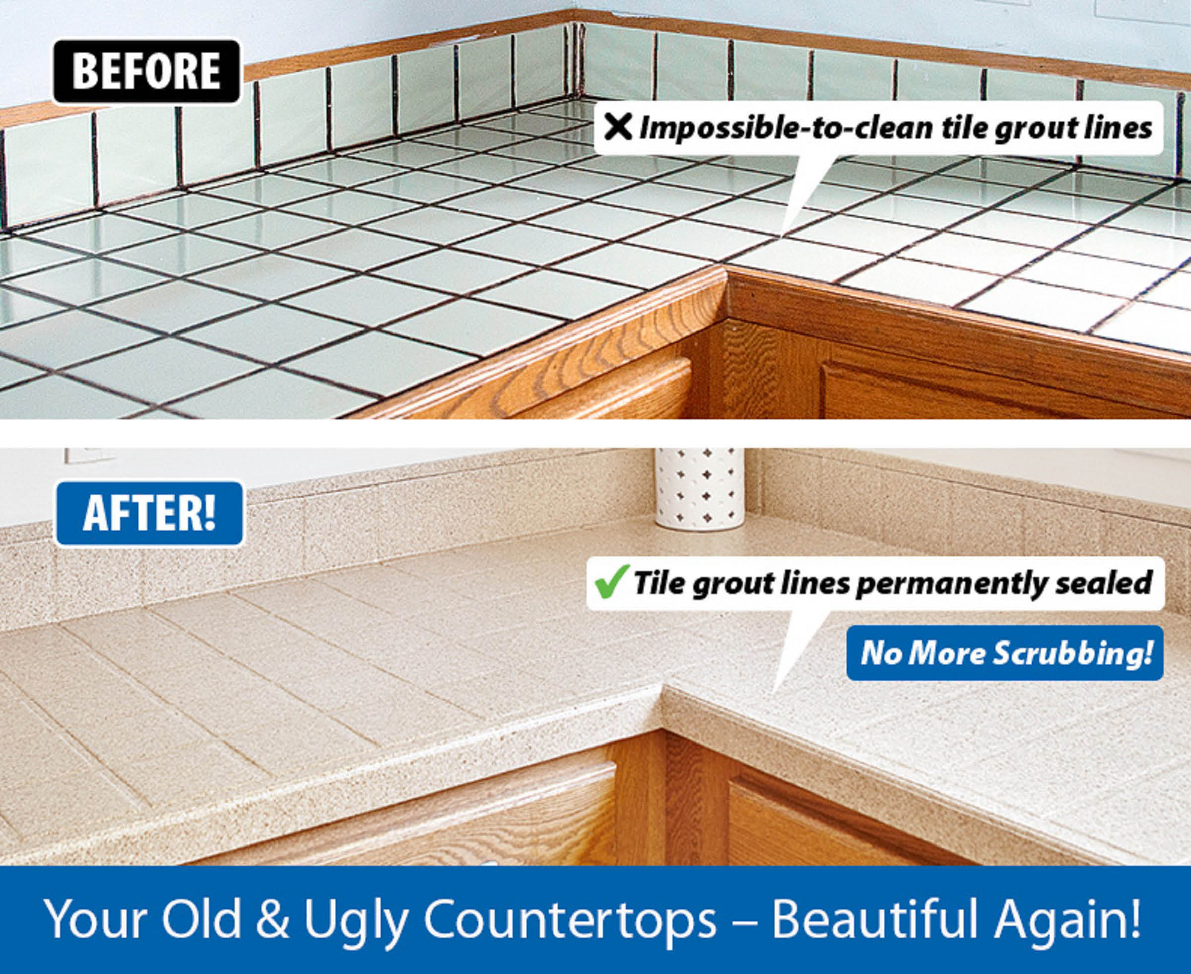 Bathtub Refinishing Shower Tiles Surface Refinishing - Kitchen and bathroom resurfacing