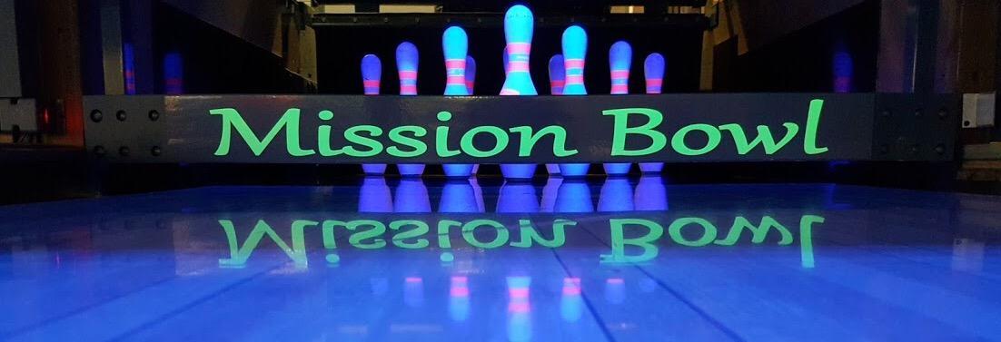 Mission Bowl N Olathe - Bowling, Fun, Food
