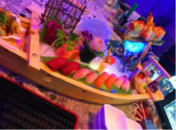 miyabi-japanese-bistro-frisco-tx-sushi