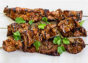 miyabi-japanese-bistro-frisco-tx-appetizers