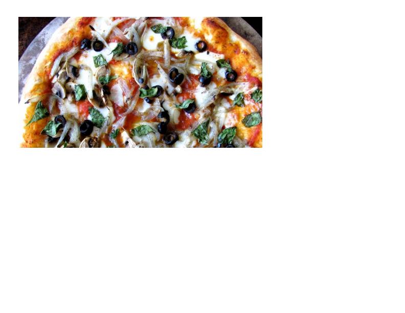 mogios-gourmet-pizza-homemade