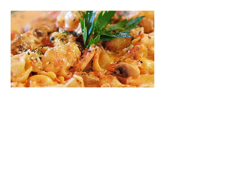 mogios-gourmet-pizza-pasta