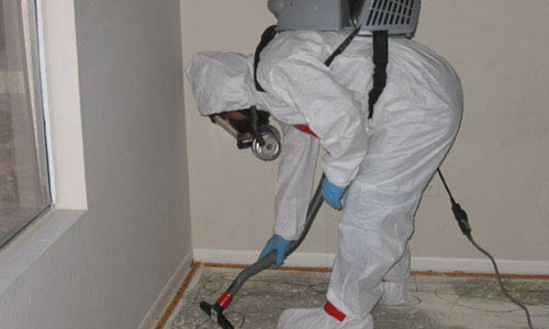The Mold mitigation specialists from Aqua Lock use non-toxic cleansers for professional, thorough mold removal. Our work is backed by a ten-year limited warranty.