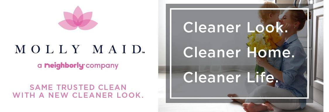Maid service House cleaning services save on house cleaning Molly Maid Near me