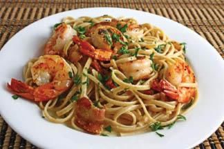 MonAlyssa-Italian-Restaurant