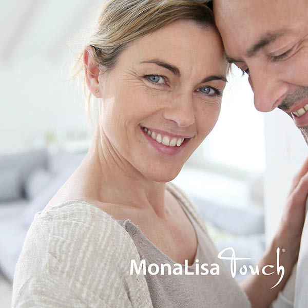 Puyallup Surgical Consultants - MonaLisa Touch treatment - vaginal health treatment - restoration of vaginal health - Puyallup, WA