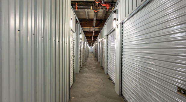 Heated storage units available at Money Saver Mini Storage - Kirkland, WA - Totem Lake, WA - Woodinville, WA - storage coupons near me - storage facilities