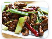 Golden King Restaurant, Chinese cuisine, Hong Kong Dim Sum, Hong Kong Cantonese Style, Szechuan Hunan Style, Hong Kong BBQ, Sterling VA