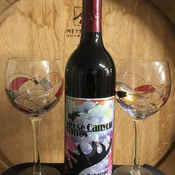 Moose Canyon Winery in Edgewood, WA - Moose Canyon Wines in Edgewood, WA - Sisters Rule Wine in Edgewood, WA - wine tasting near me - wine tasting coupons near me
