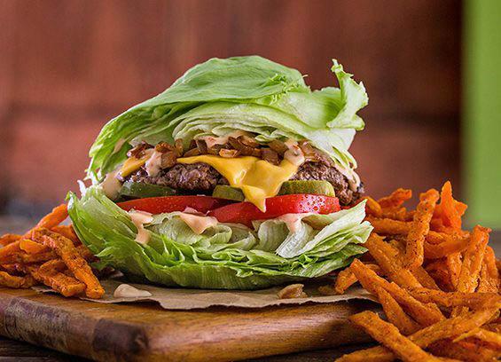 mooyah-burgers-allen-tx