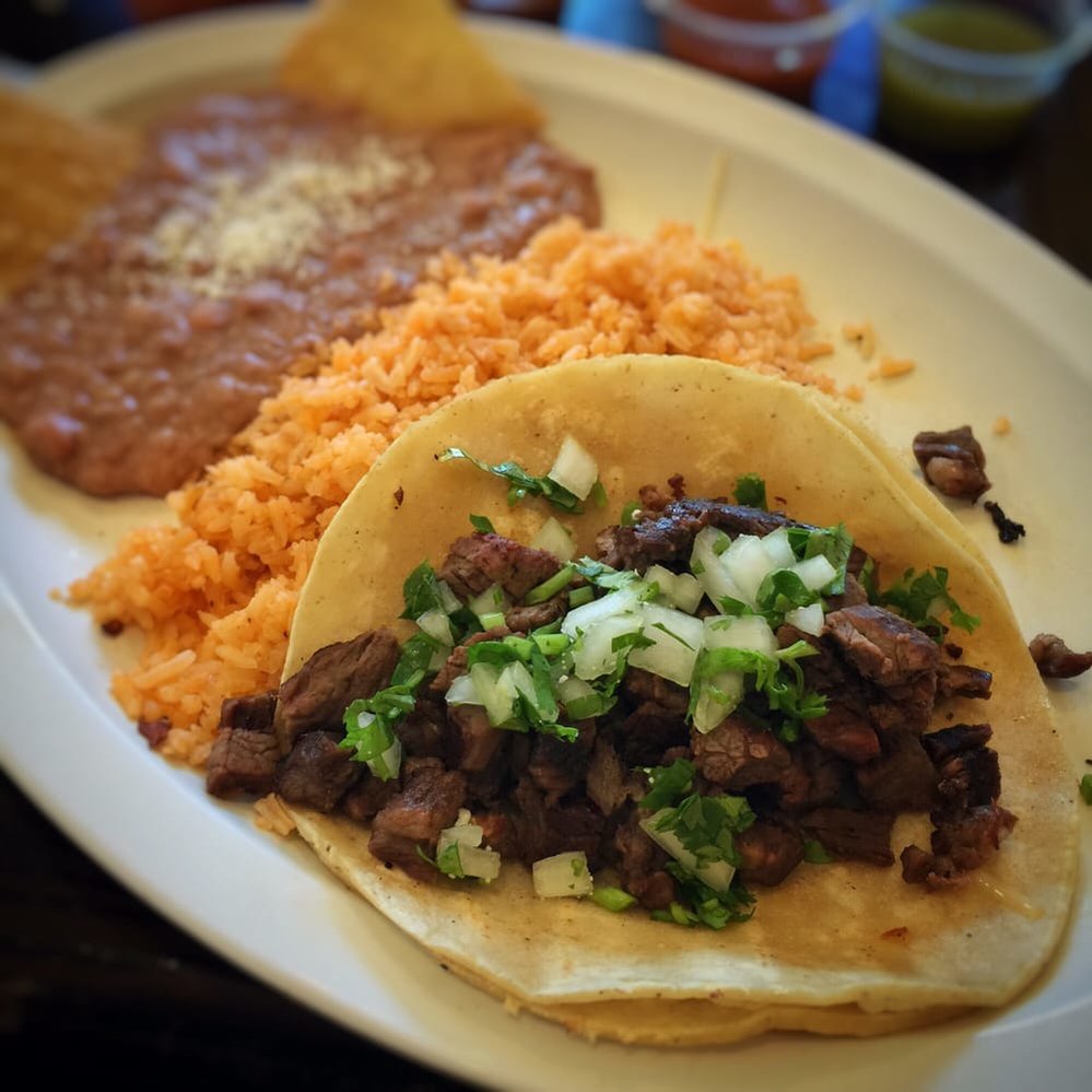 mexican foods, mexican menu, mexican food restaurants Fish tAcos in Gilbert Az