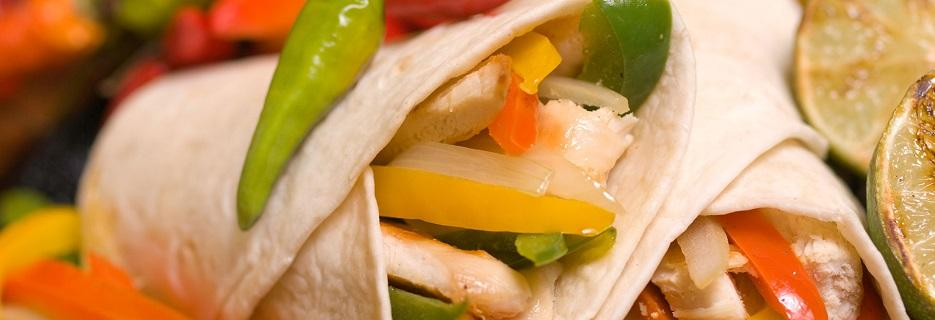 mexican catering near me, catering tacos, places that deliver tacos near me, Mexican Cuisine