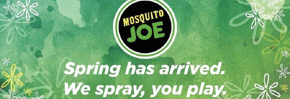 mosquito,lawn treatment,mosquito joe,insect treatment,mosquito prevention