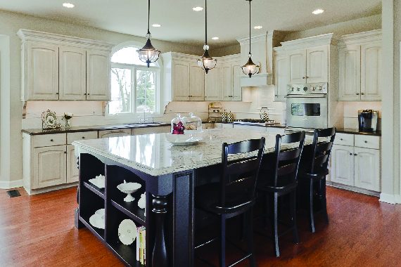 kitchen countertops, granite kitchen countertops, granite kitchen surfaces, granite kitchens
