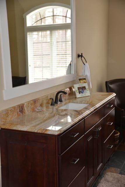 granite vanity counter tops, granite vanities, granite bathroom counter tops, granite bathrooms
