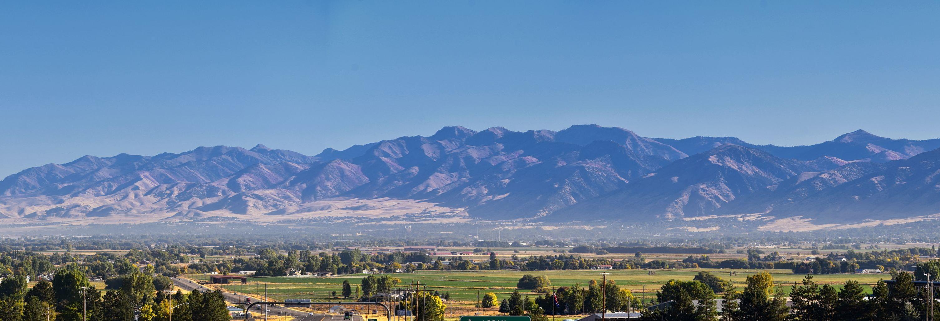 Mountain Breeze Heating & Air Denver Colorado banner