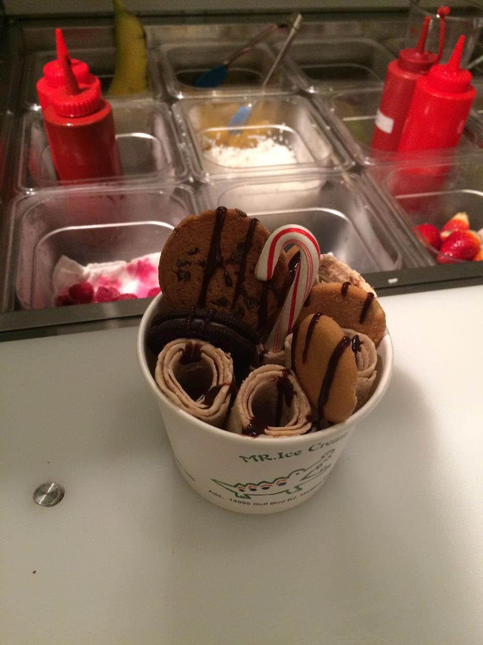 ice cream desserts sweet treats homemade ice cream