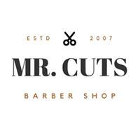 Mr.-Cuts-$7-Haircuts
