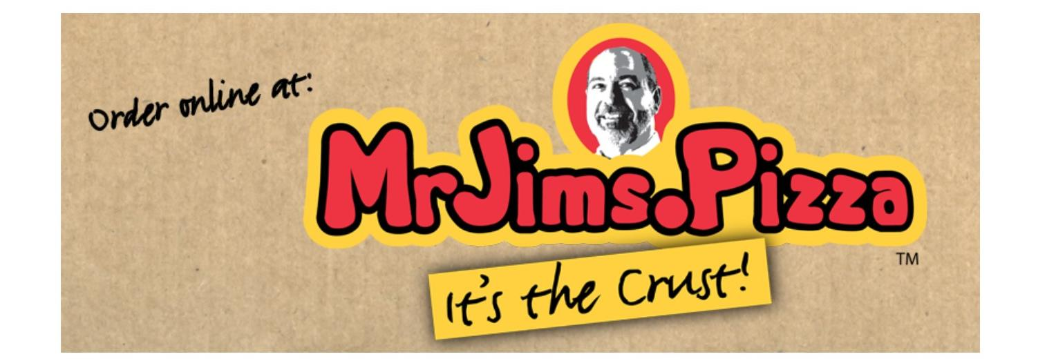 Oct 31,  · 15% Off Your Entire Order When You Order Online. Save money immediately this 15 Percent Off Mr. Jim's Pizza Coupon. Boost savings bestly with 10+ hand-verified Mr. Jim's Pizza promo codes and discounts.