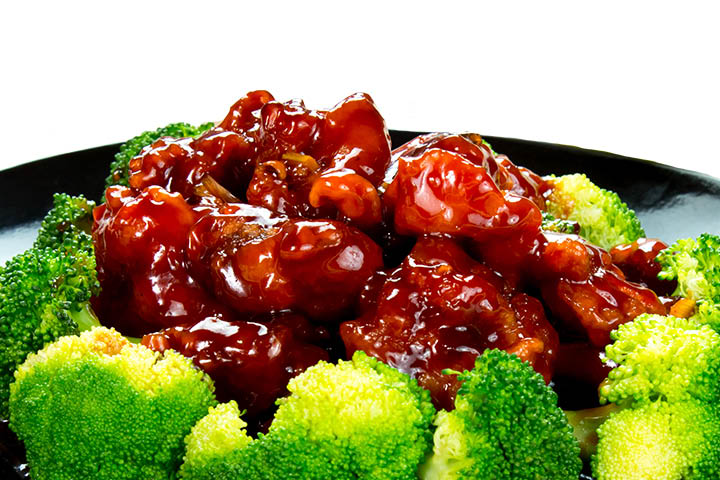 Mr Wok, Indianapolis, IN, Asian Cuisine, Dine-in, Take out, Bubble Tea