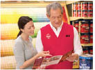Ace Hardware store in mt. airy maryland paint and paint suppliers