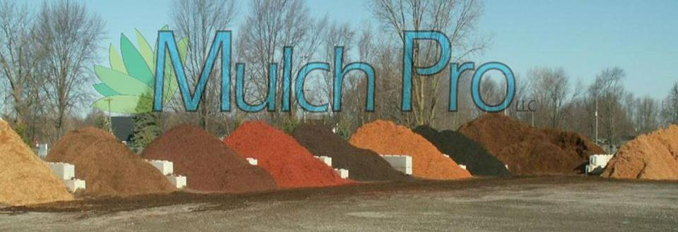 mulch pro different colors of mulch