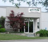 photo of Mulligan Windows, Siding and Roofing headquarters in Farmington Hills, MI