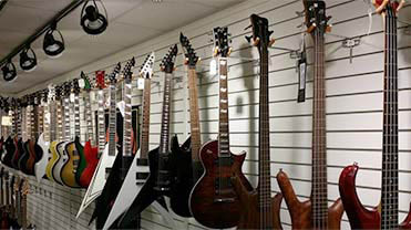 lessons  Instrument repair instruments for sale