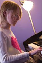 piano-lessons-aurora-il