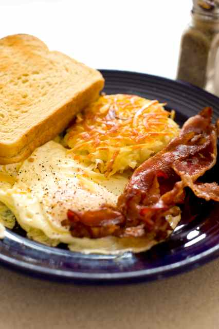 Enjoy a delicious breakfast at Mustard Seed Grill & Pub in Bellevue, Washington - breakfast coupons - Bellevue restaurants near me - dining in Bellevue - dining coupons near me