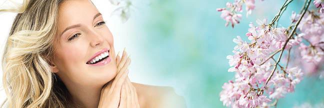 invisalign braces go unnoticed when you smile