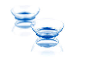 Affordable prescription contact lenses at My Eye Dr.