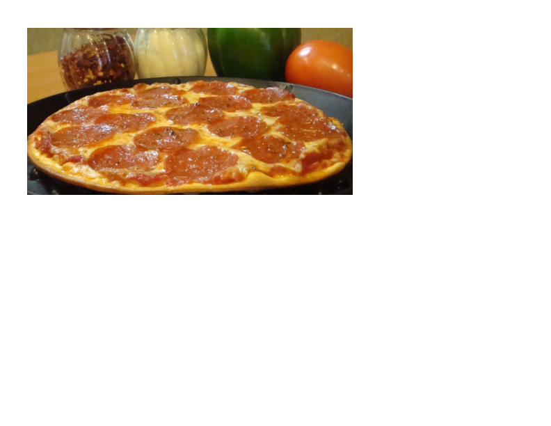 my-familys-pizza-lakewood-best-pizzeria